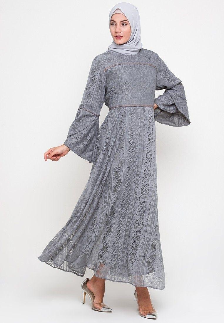 Pin by tjutju tjahjaman on clothing pinterest muslim women