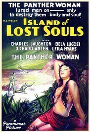 Download Island of Lost Souls Full-Movie Free