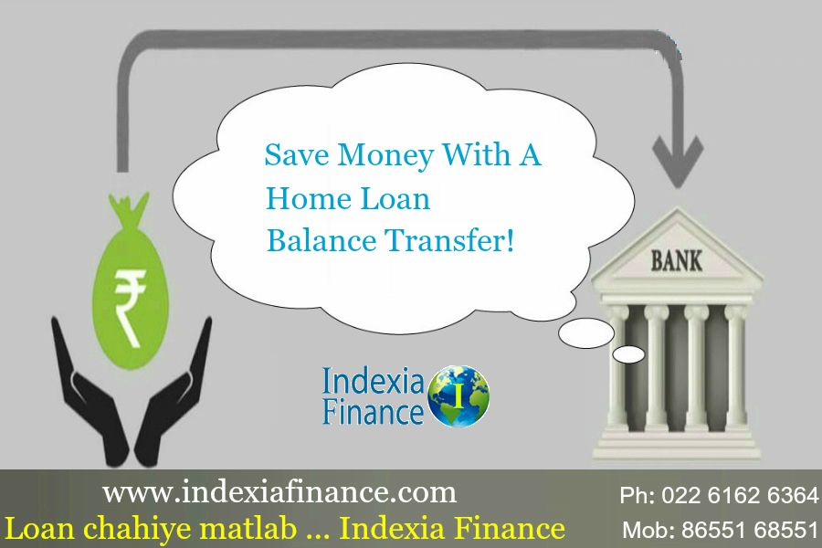 Balance Transfer Indexia Finance Personal Loans Balance Transfer Finance Loans
