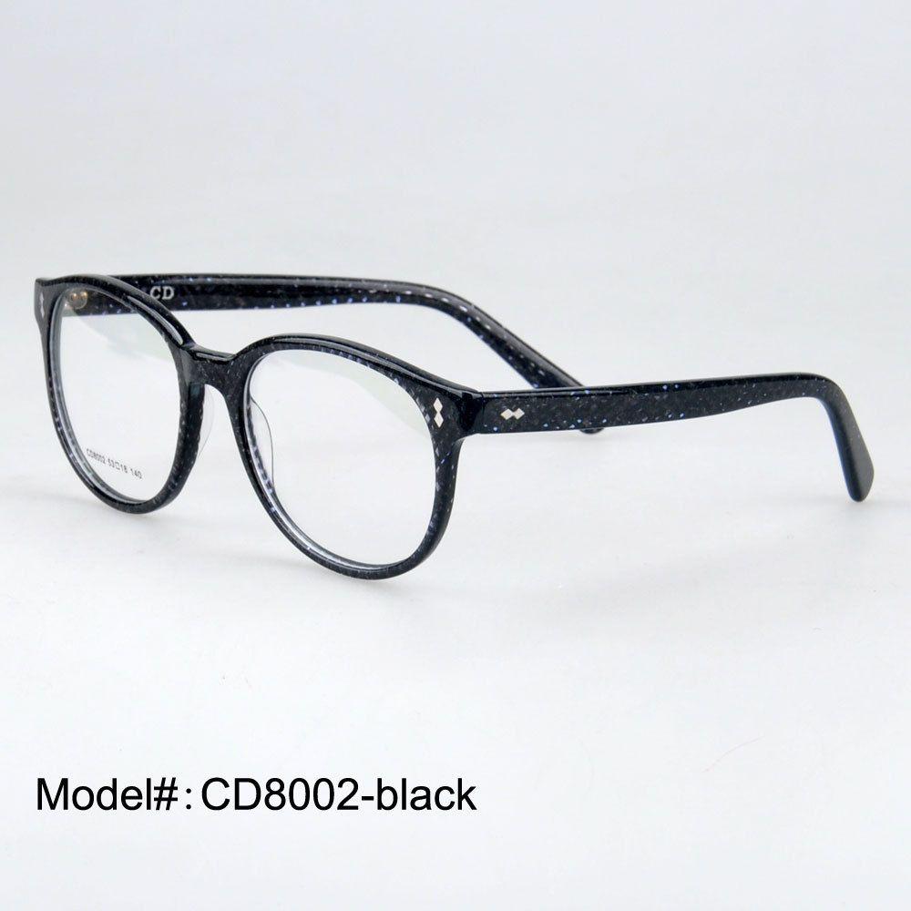 Old Fashioned Italian Eyeglasses Frames Gift - Framed Art Ideas ...