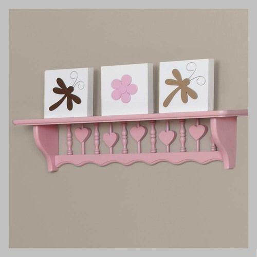 El mueble suizo juniors muebles en madera para beb s - Manualidades decoracion bebe ...