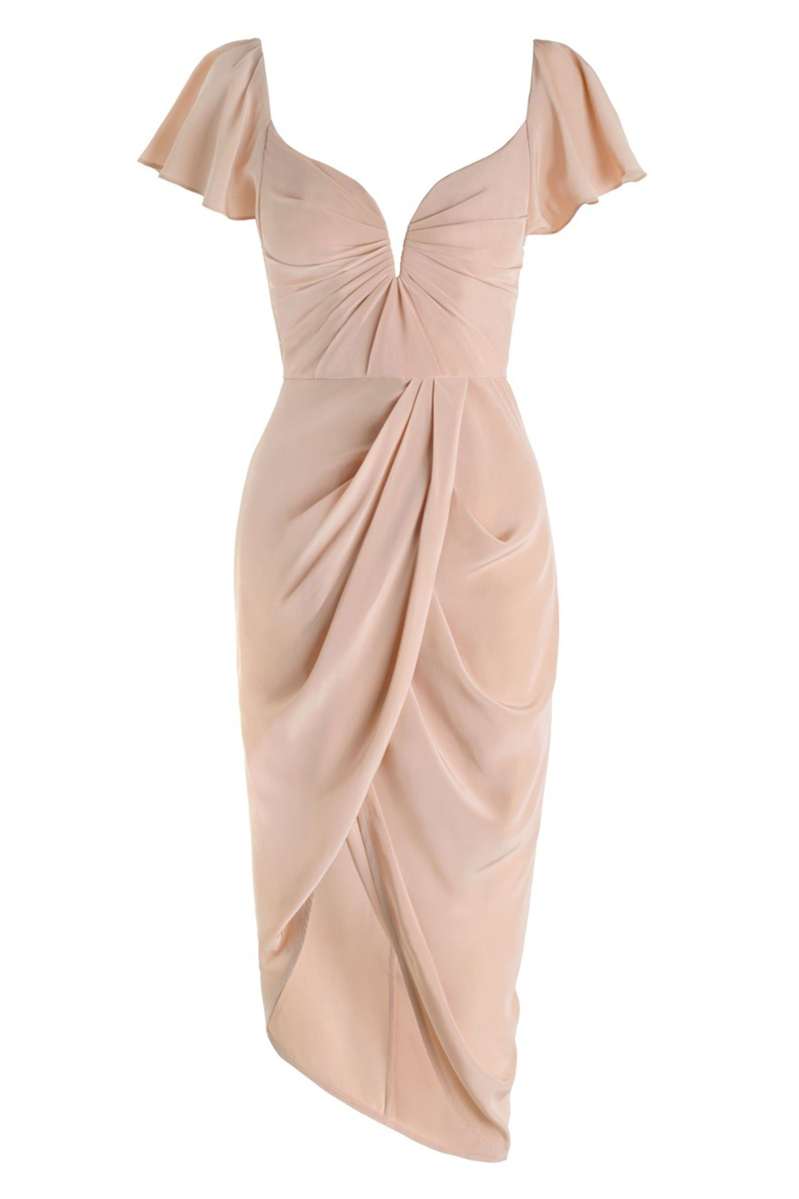 Dresses to wear to a fall wedding for a guest   Dresses to Wear to a Fall Wedding  Dresses  Pinterest  Clothes