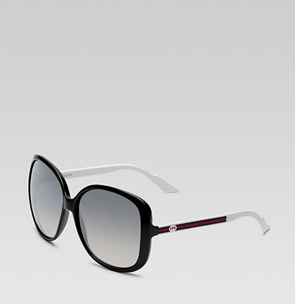 513df2d5c367fe Love these  ) Italian Sunglasses