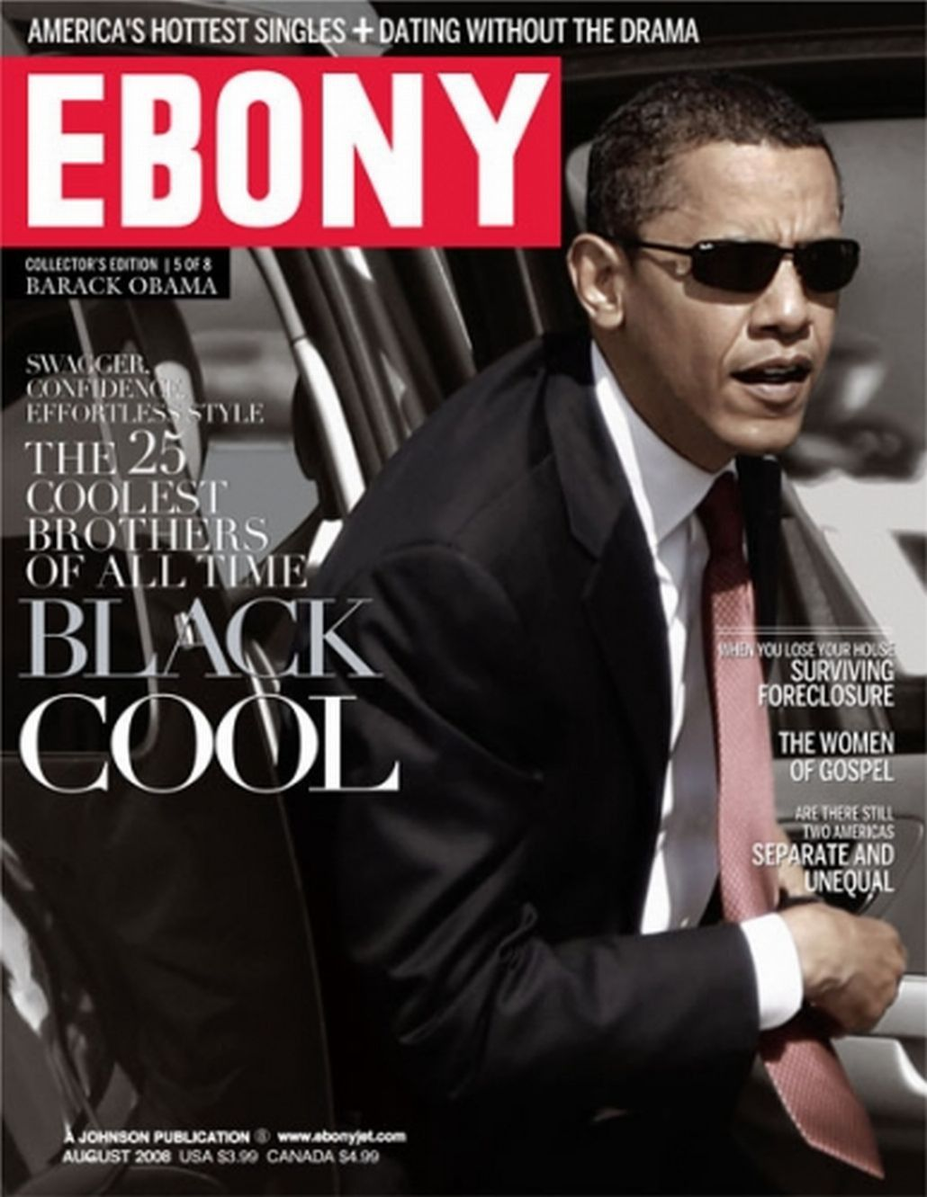 Black Cool | Obama poster, Barack obama and Obama