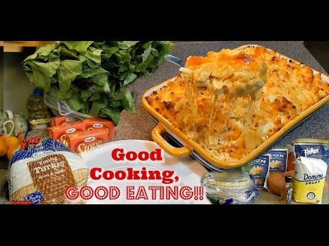 Cook with me good cooking good eating sunday dinner youtube food forumfinder Images