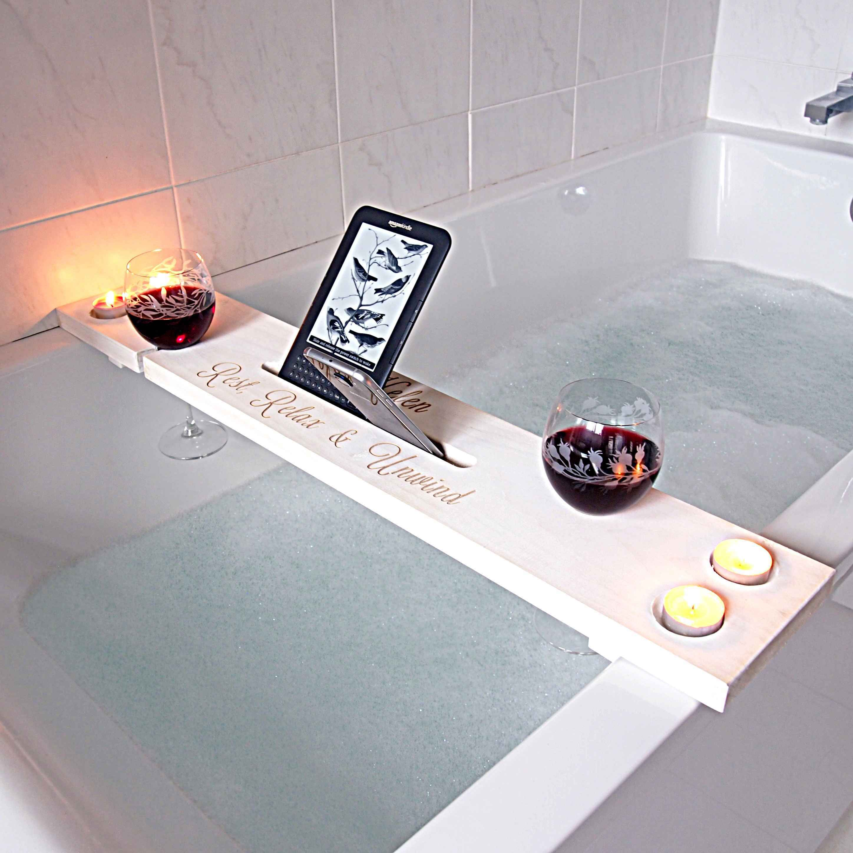 Found on Google from gigasil.com | Gifts | Pinterest | Shelves and Bath