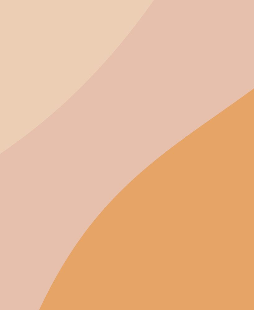 Warm Neutral Color Block Mini Art Print By Colour Poems Without Stand 3 X 4 Iphone Wallpaper Solid Color Color Wallpaper Iphone Cute Patterns Wallpaper
