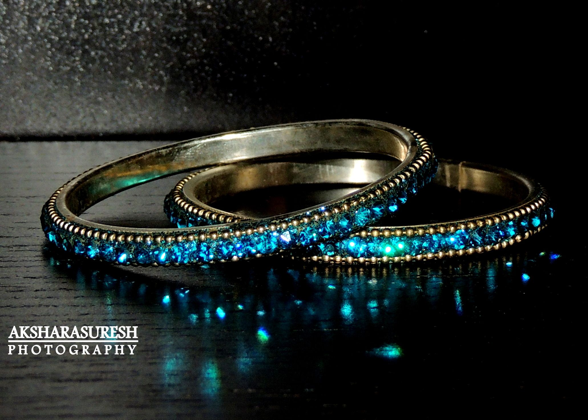 Shiny bangles love love love these bracelets pinterest bur