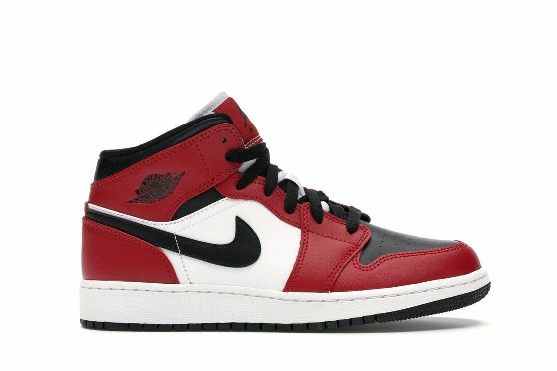 Pelágico Práctico menta  Pin en Zapatos Mujer Deportivos Nike Negros