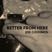 JOE GIDDINGS https://records1001.wordpress.com/