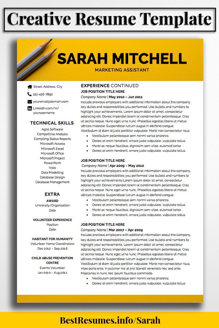Building A Great Resume Mesmerizing Resume Idea Pretty Resume Beautiful Resume Personal Resume