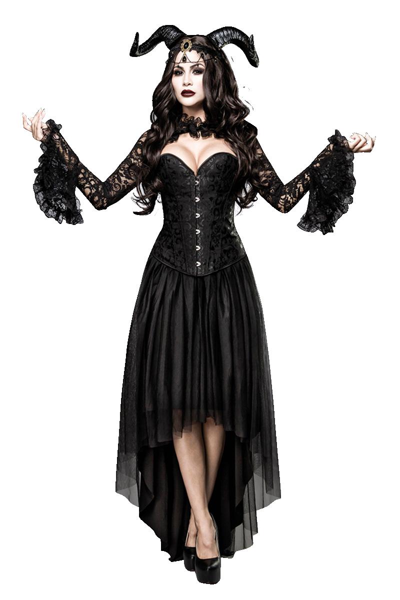Halloween Kostum Ideen Damen.Ausgefallenes Feen Kostum Fur Halloween Simspiration Fashion