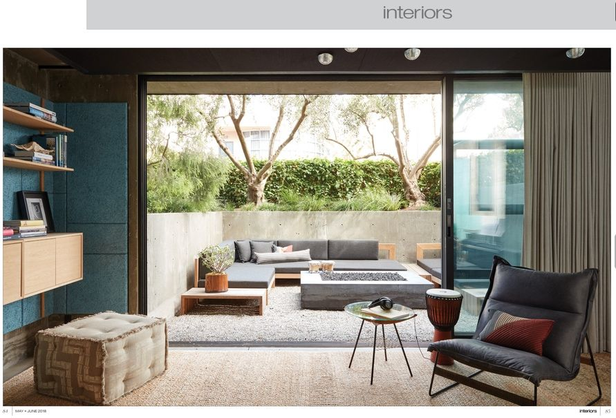 Pin By Marya Anber On Designer Homes Interiors In 2020 Beach House Interior Design Venice Beach House Interiors Magazine