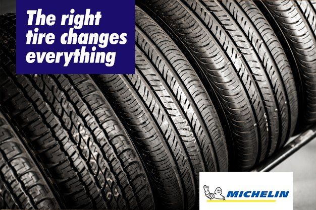 824fc7c1bee02bfc26d98bd39110cfb3 - How Long Does It Take To Get Michelin Rebate