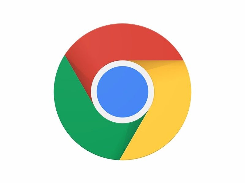 Google Chrome 78.0.3904.87 With Keygen Free Download