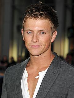 charlie bewley twilightcharlie bewley twitter, charlie bewley vk, charlie bewley renegades, charlie bewley facebook, charlie bewley instagram, charlie bewley, charlie bewley twilight, charlie bewley married, charlie bewley vampire diaries, charlie bewley 2015, charlie bewley tumblr, charlie bewley hammer of the gods, charlie bewley like crazy, charlie bewley photoshoot, charlie bewley 2016, charlie bewley gif, charlie bewley gallery, charlie bewley freundin, charlie bewley gay, charlie bewley imdb