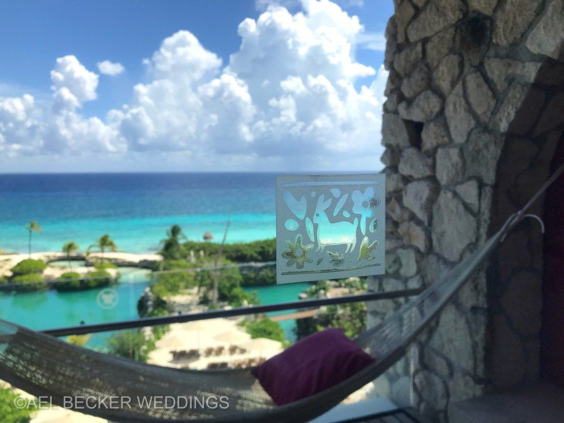 Hotel Xcaret Mexico A New Kind Of All Inclusive With Images