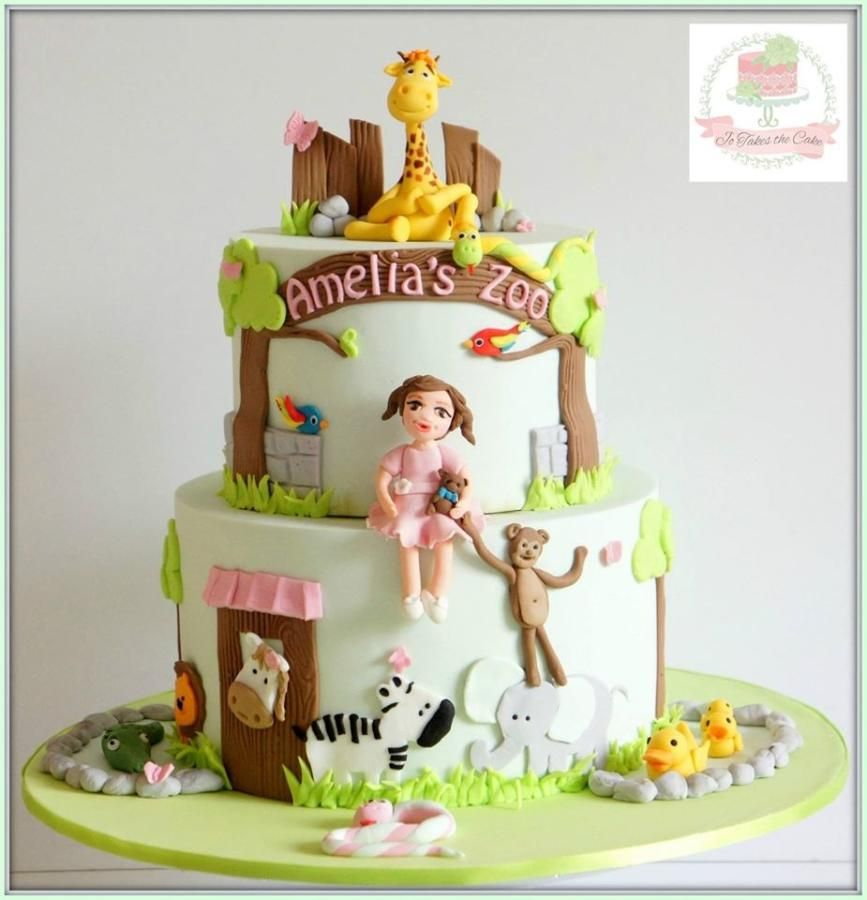 cake decorator salary in singapore - Cake Decorator Salary