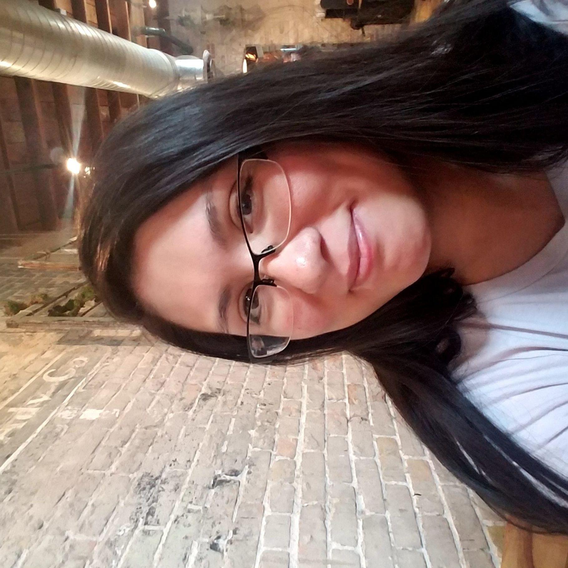 Natasha Stamey came to Texas Childrenu0027s fresh