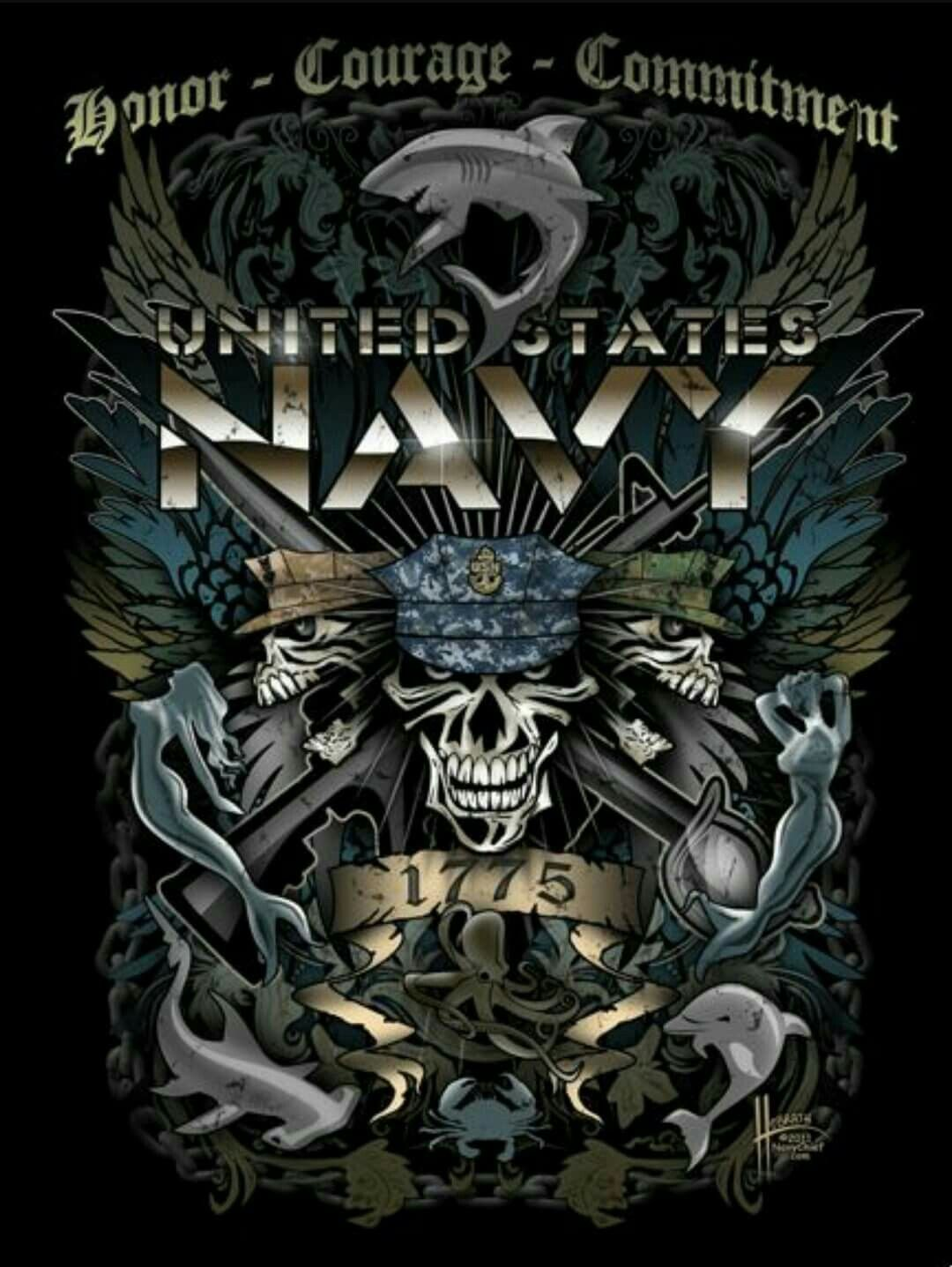 Pin By Haylea Pendleton On Valley Njrotc 2016 Pinterest Navy