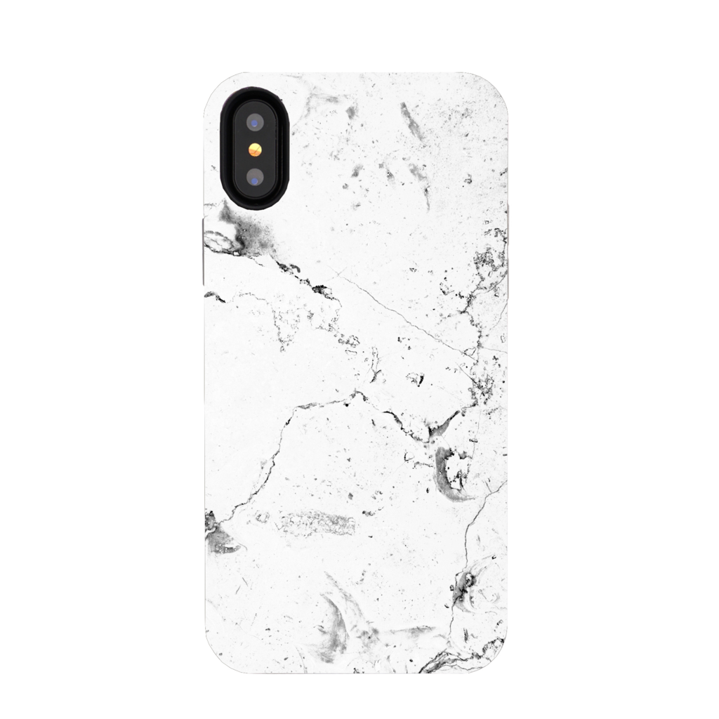Iphone Xs Max Cases Case For Iphone Xs Max Made Of Our New Tpu Material That Wraps Around And Ris Iphone Phone Cases Geometric Iphone Case Animal Iphone Case
