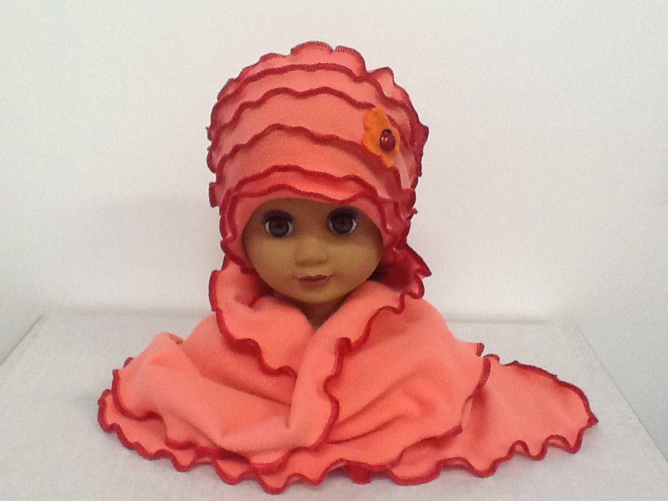 Bonnet+enfant+mode+fille+sur+mesure+ +Mode+filles+par+creation-valerie- castets 21c1e5ec836