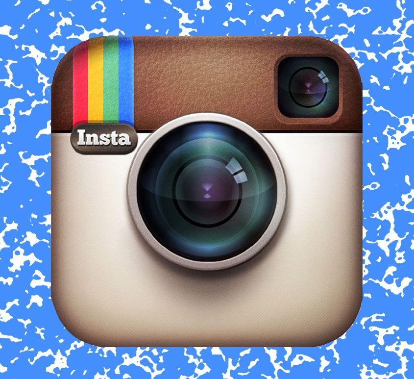 Instagram Introduces Collage App Layout Buy instagram