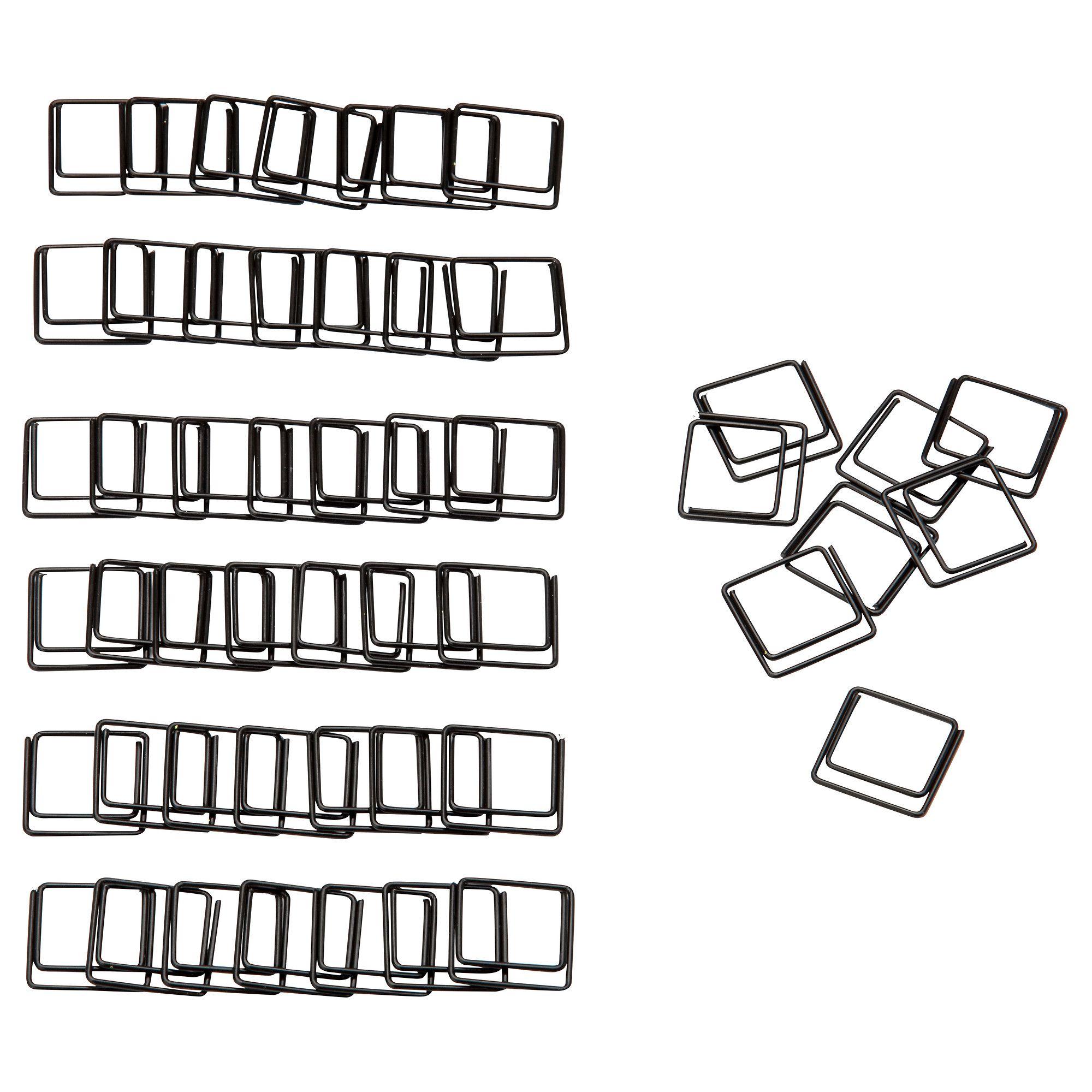FULLFÖLJA Paper clips - IKEA   Wedding   Pinterest