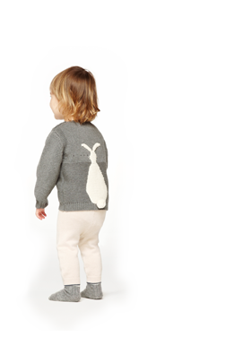 Baby Clothes | Baby Stores | Baby Boutique | Stella McCartney Kids
