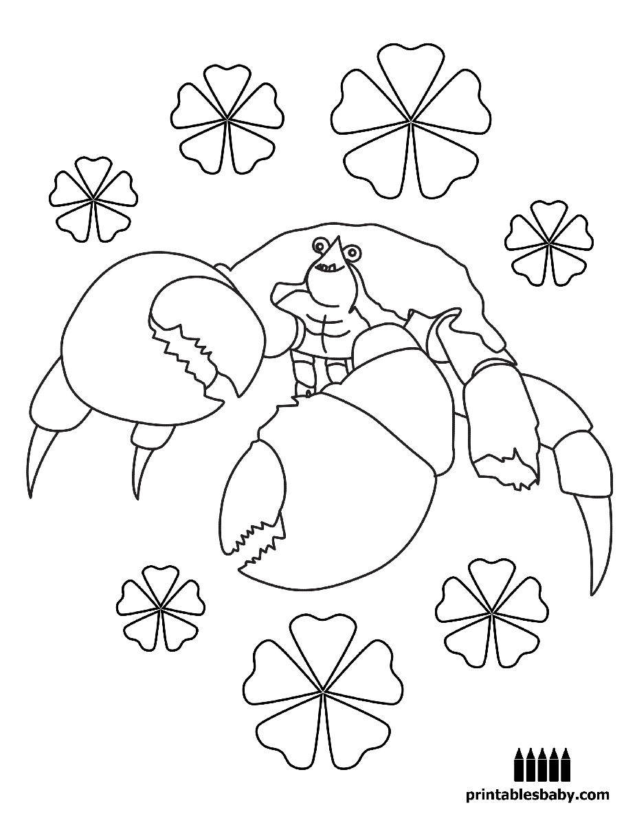 Mobile shimmer and shine coloring games coloring pages ausmalbilder - Moana Printables Baby Free Cartoon Coloring Pages