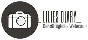 Lilies Diary