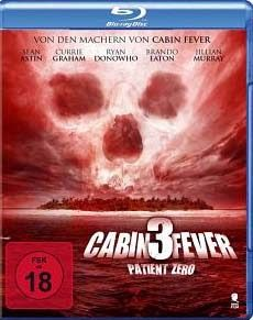 cabin fever full movie download free