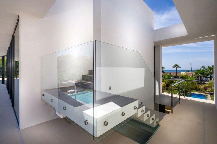 123DV Design a Stunning Mediterranean Villa in Marbella | Villas