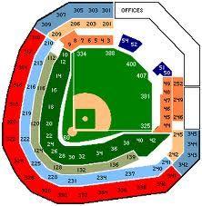 Texas Rangers Stadium Ranger Stadium Texas Rangers Texas Sports