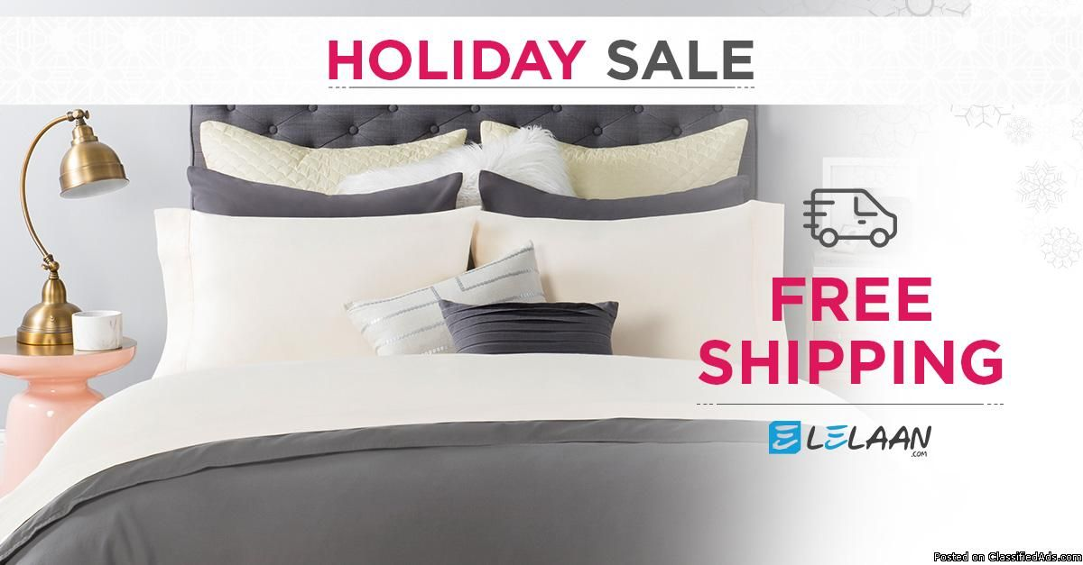 Bath Sheets On Sale Interesting Best Holiday Sale On Bed Linen & Bath Sheets Best Discounts For Decorating Inspiration