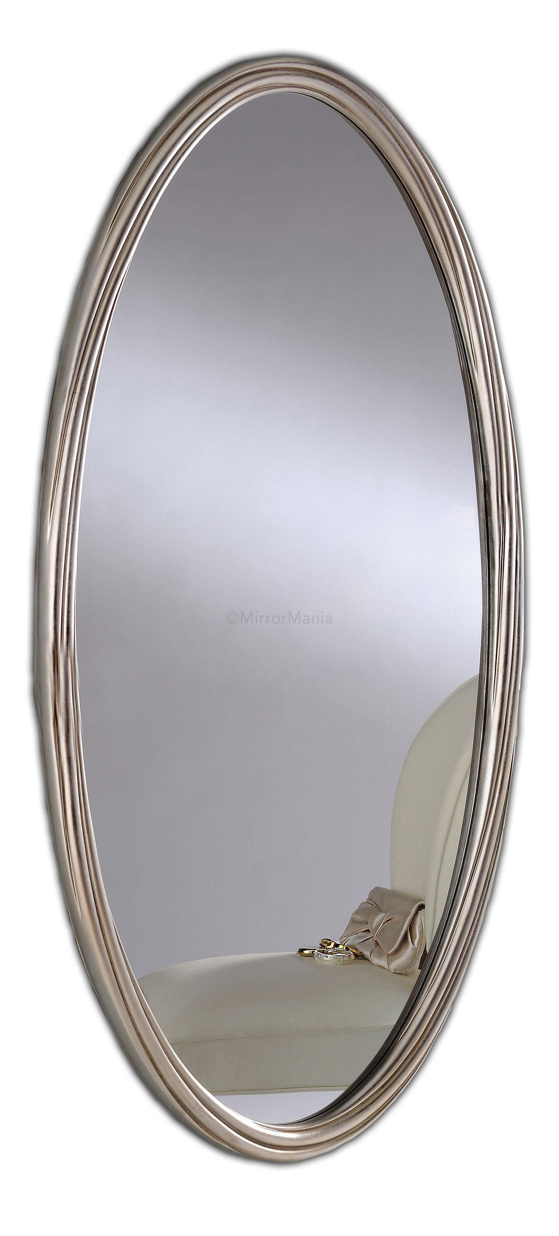 Home Decor Bespoke Mirrors Art Deco Mirrors Custom Made Mirrors Oval Mirror Mirror Art Deco Mirror