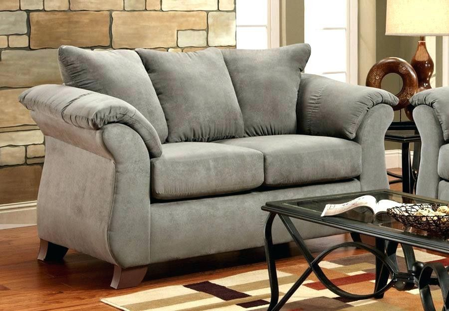 Affordable Furniture Asheboro Online South Cheap Stores