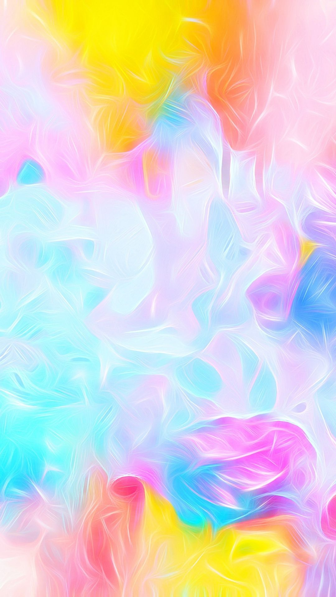 Pin On Abstract Digital Art Wallpapers