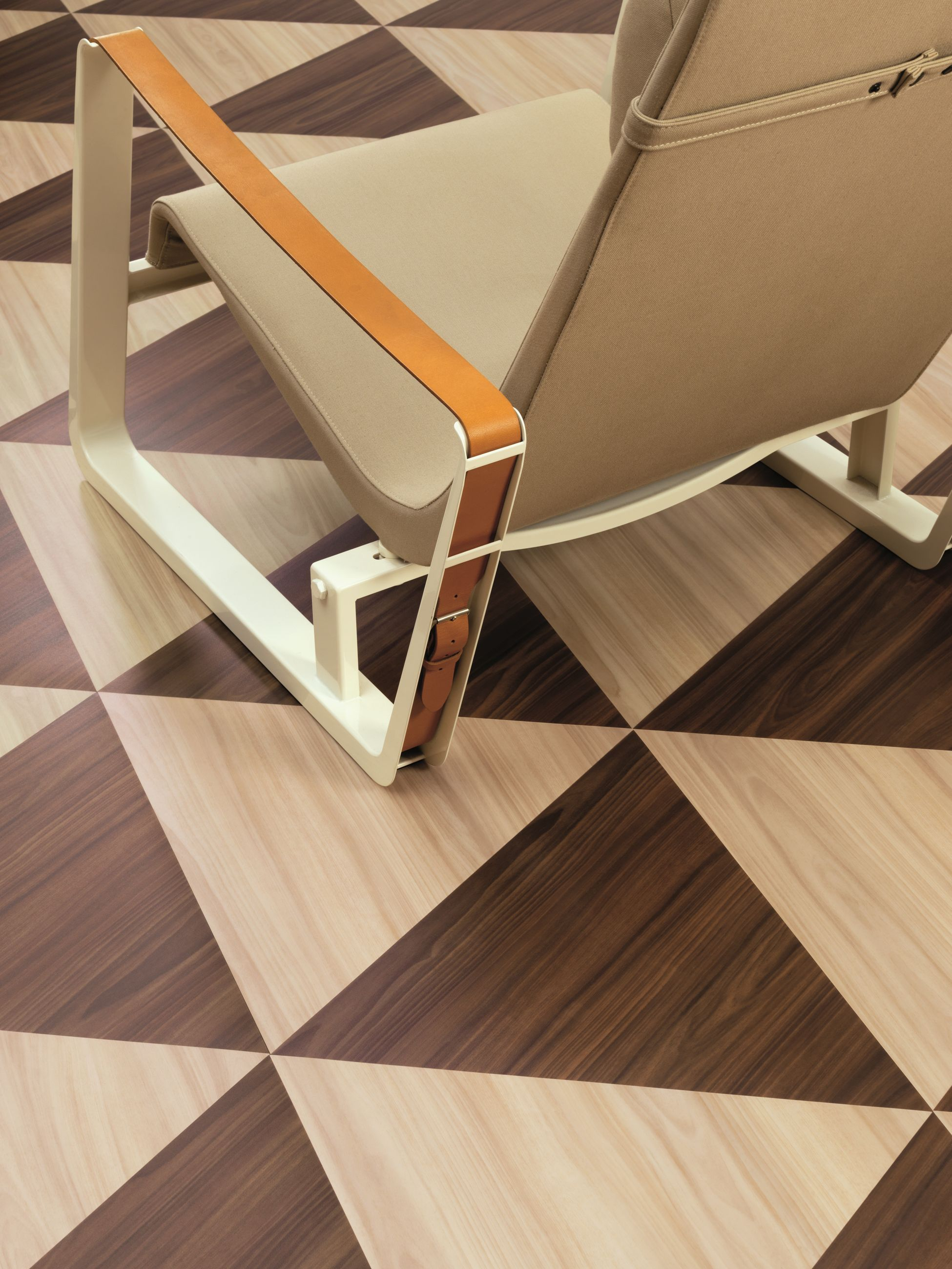 archello lvt allura from forbo pinterest products and triangles