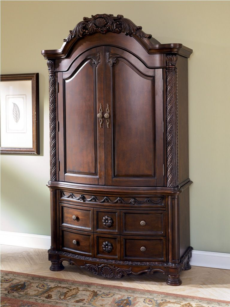Bedroom Furniture Armoire Interior Design Ideas On A Budget Check More At Http