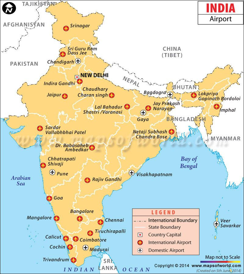 domestic airport in india map Airports In India Airport Map India Map Airport domestic airport in india map