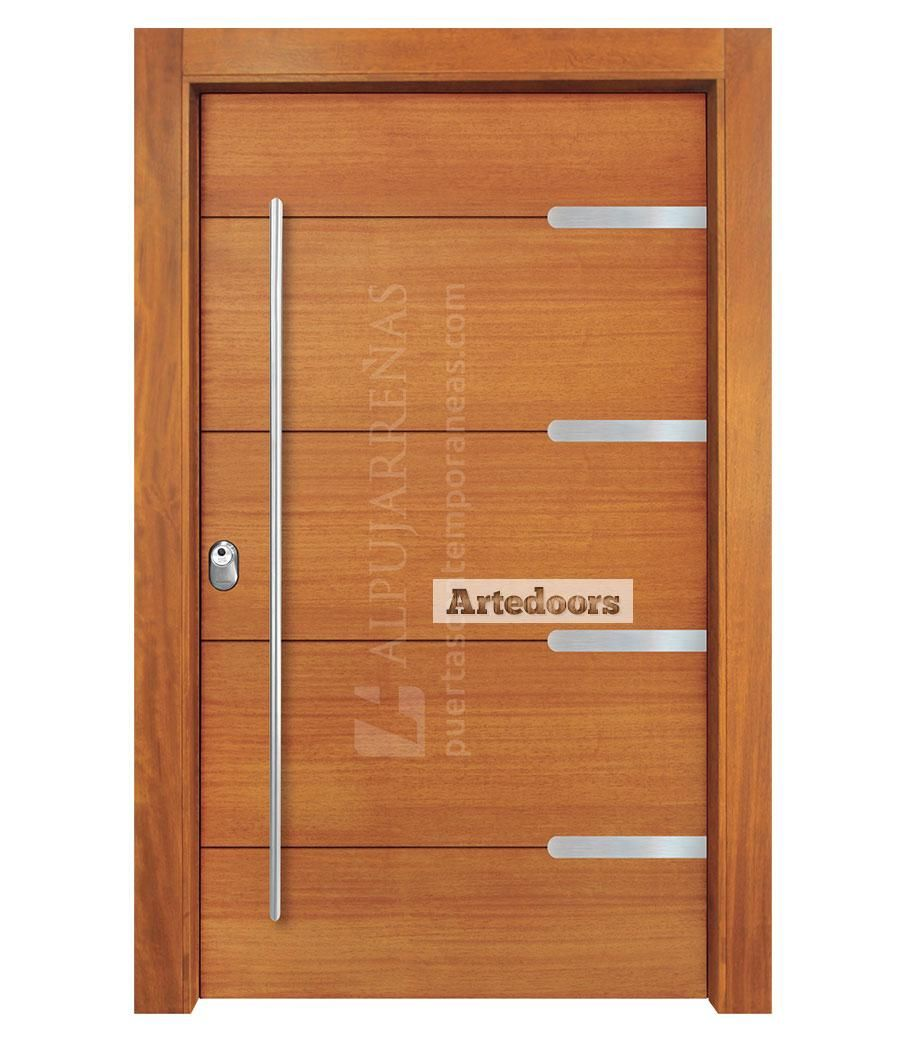 Account Suspended Locker Storage Filing Cabinet Storage
