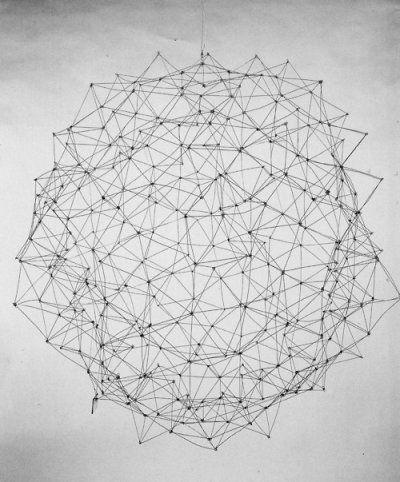 Network <3