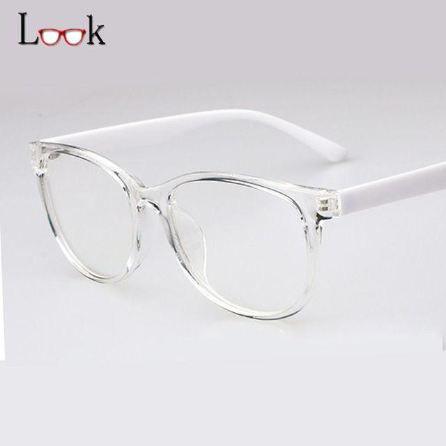3df520557d 2018 gafas ópticas De moda Ultra ligeras se pueden doblar para mujer gafas  De ordenador transparentes gafas De prescripción Lunette De Vue | Glasses |  Gafas ...