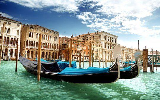 TripAdvisor   Venice Day Trip from Milan provided by Zani Viaggi Day Tours   Lombardy