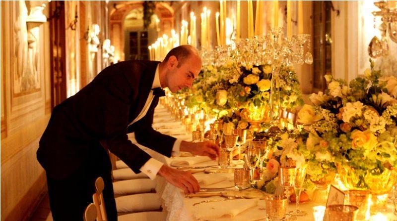 """Grace Ormonde Wedding Style Cover Option 6"" #theluxuryweddingsource #GOWS #weddingstyle"