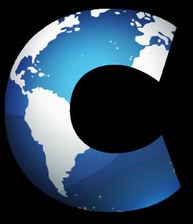 Clean Browser 1.4 Apk [Download] Free Download APK