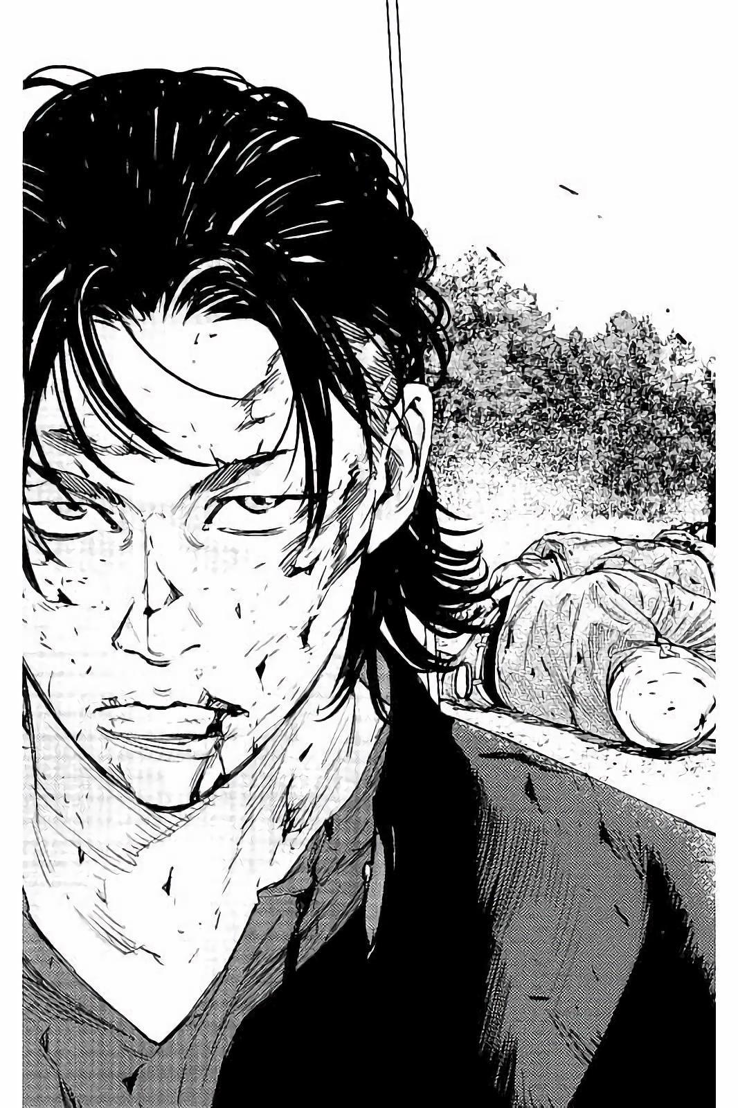 Crows Zero mangá Desenhos, Manga, Desenhos a lápis
