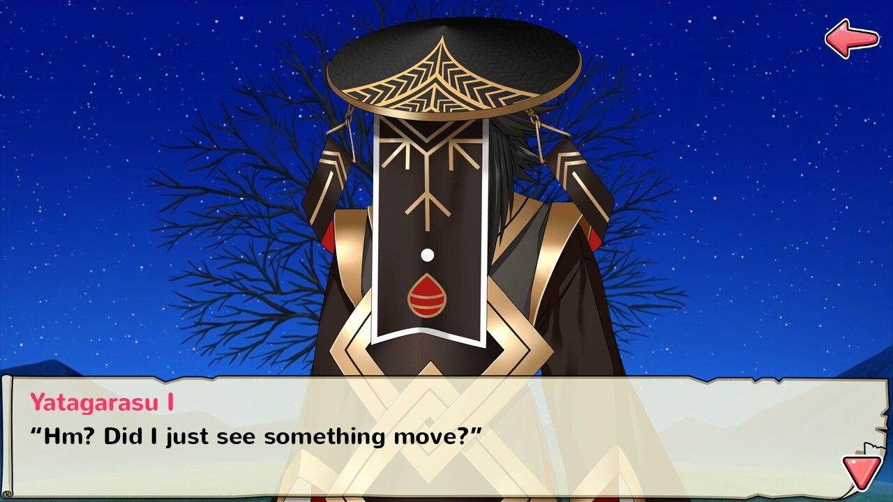 Pin by Anime/Manga/Games is for life on Moe ninja girls