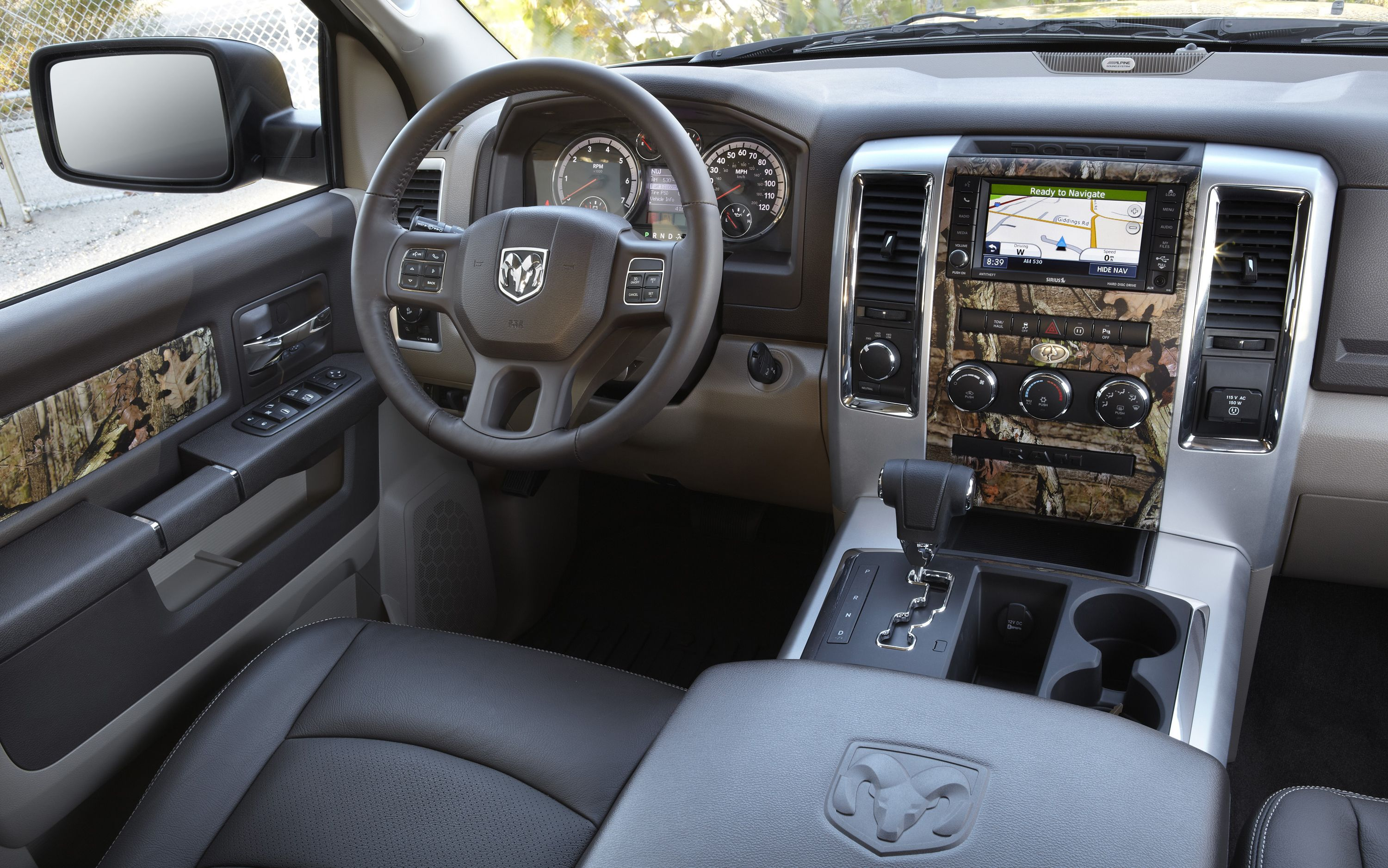 with staff ford interior raptor f svt vote amazing frf color lifted polo camo page